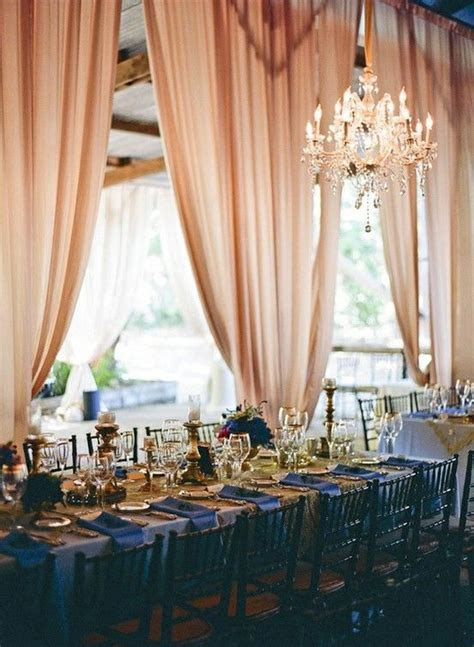 Best 25  Royal blue and gold ideas on Pinterest   Navy