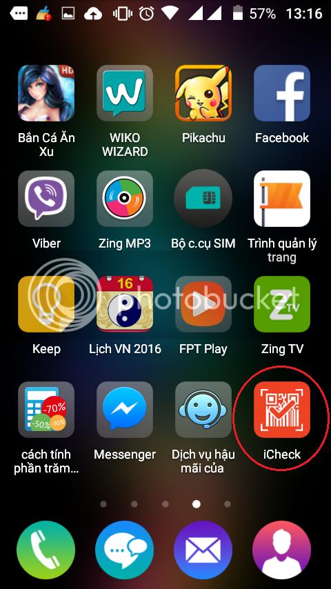photo Screenshot_2016-02-06-13-16-12_zpssqlz7mas.png