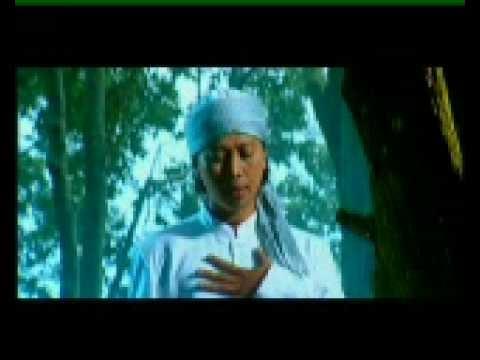 "Opick feat Amanda ""Alhamdulillah"""