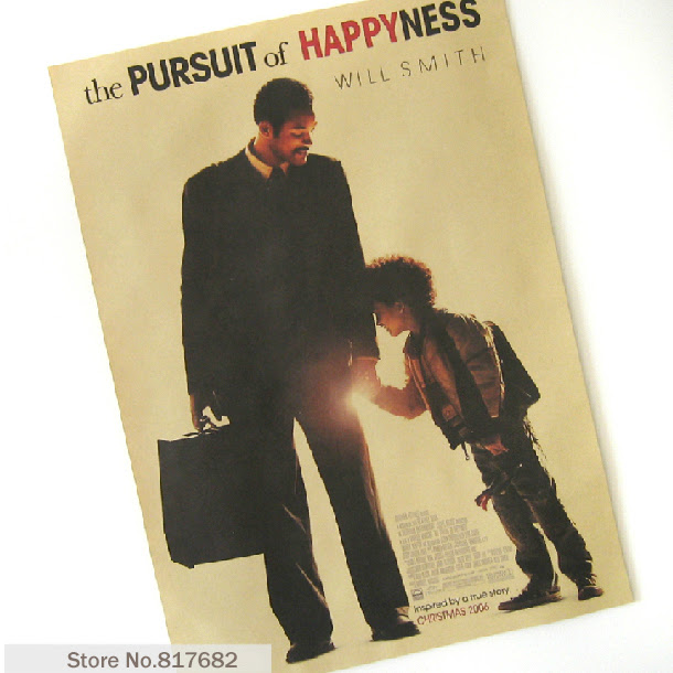 a narrative of my personal pursuit of happiness Collected wisdom: pursuit of happiness choices and shape your life, but the narrative of a worthy want to suggest to you that personal success.
