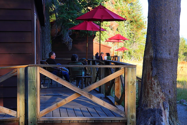 IMG_6150 Drakesbad Guest Ranch
