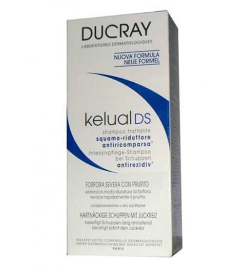 shampoo dermatite seborroica cuoio capelluto - Shampoo Dermatite Seborroica Rimedio Dermatite Capelli Aluseb