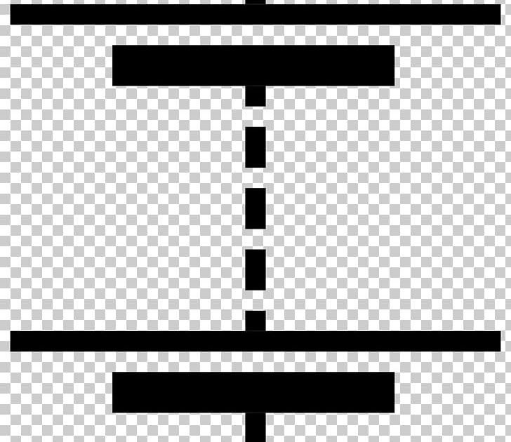1993 Electric Club Car Wiring Diagram Html Full Hd Version Wiring Diagram Html Tomediagram Emballages Sous Vide Fr
