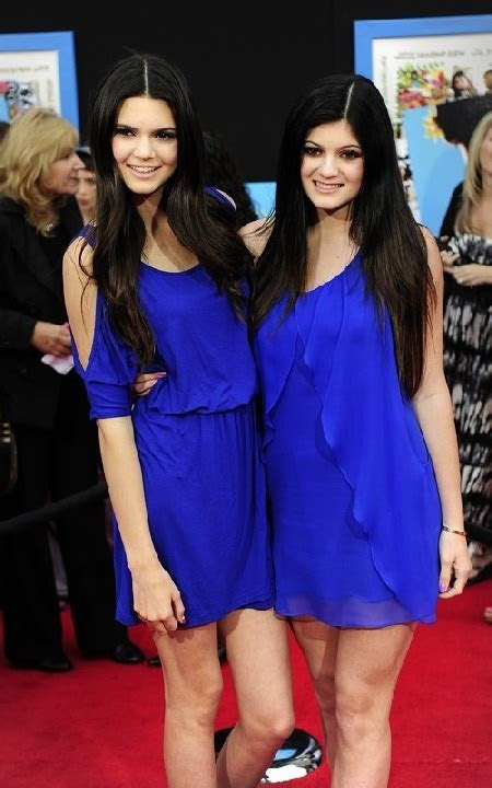 1000  images about kendle & kylie jenner on Pinterest