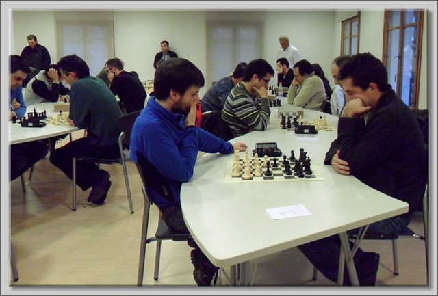 Open de ajedrez 2012 011