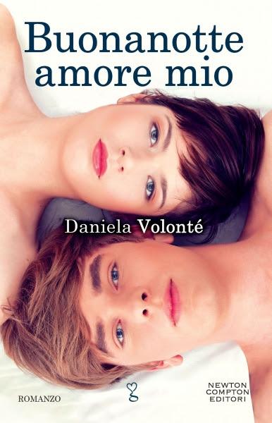 http://www.amazon.it/Buonanotte-amore-mio-Daniela-Volont%C3%A8/dp/8854172235/ref=tmm_hrd_title_0?ie=UTF8&qid=1435166747&sr=1-1