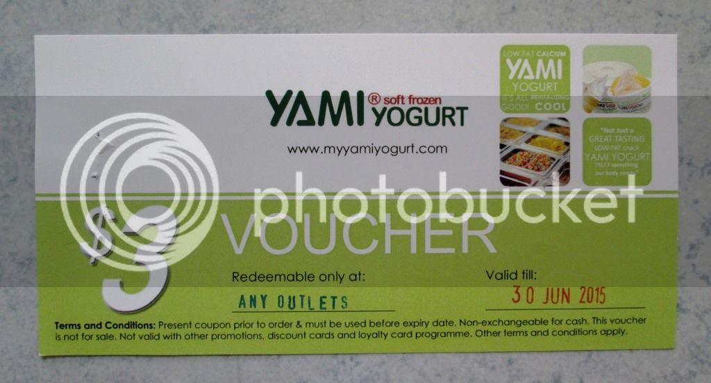 photo YamiYogurtVoucher02.jpg