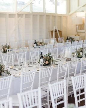 10 Best Affordable Wedding Venues for Hire in Sydney (with