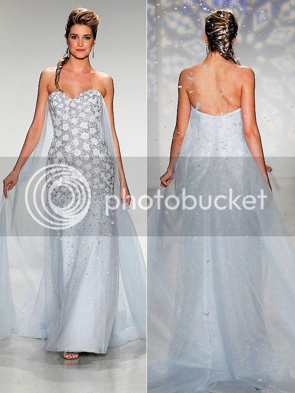 Frozen Wedding Dress photo frozen-elsa-wedding-gown.jpg