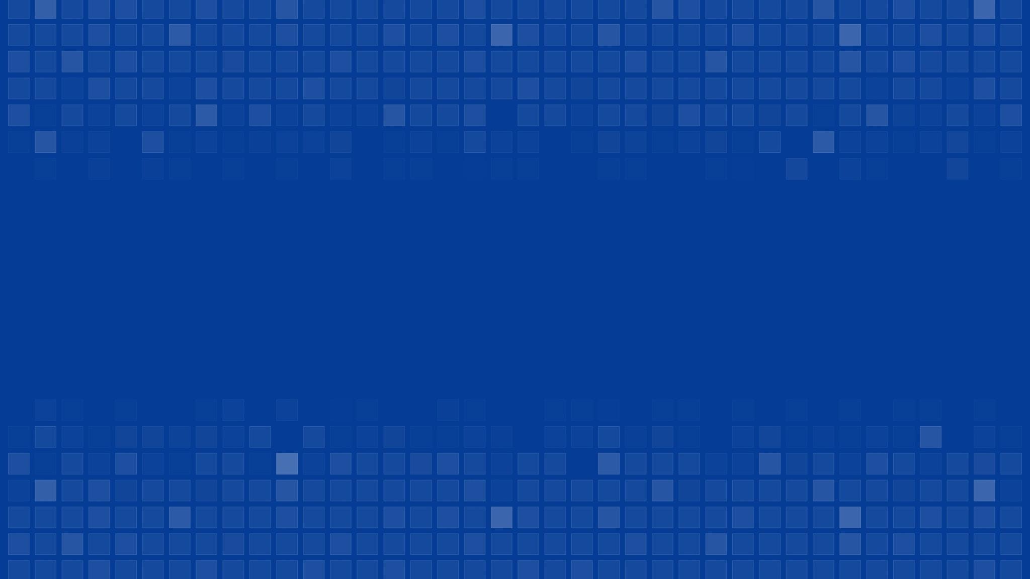 Unduh 4100 Background Blue Hd Gratis Terbaik