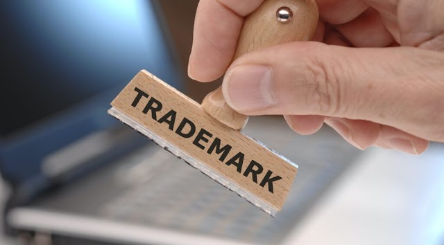 Trademark Registration: What Every Brewery Must Know to be Successful