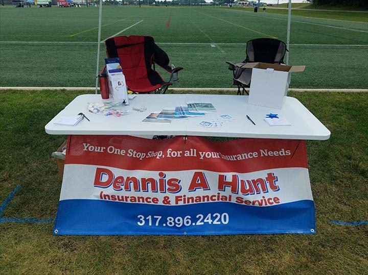 Dennis A. Hunt Insurance & Financial Services - Insurance ...