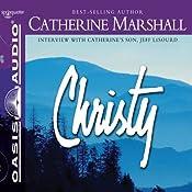 Christy   [Catherine Marshall]