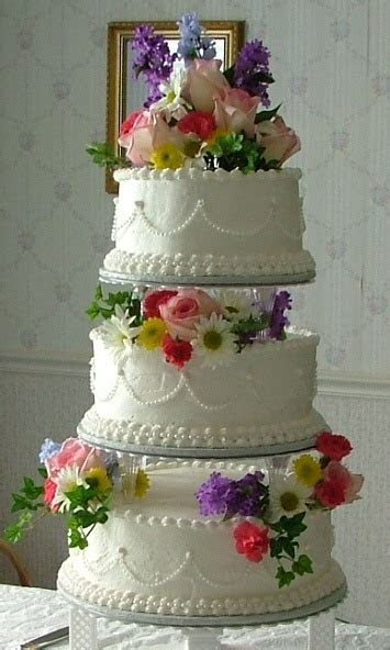 90 best images about Wedding Cakes in Dallas Texas on