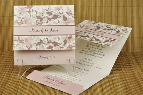 Wedding Invitation Designs   Wedding Ideas   DreamDay