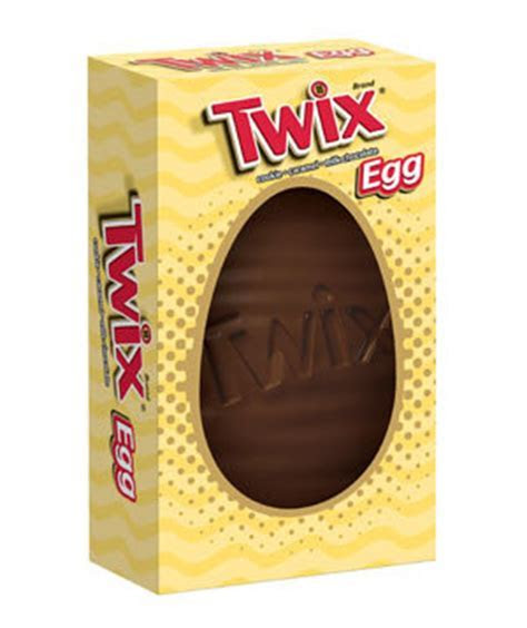twix egg 300?itok=1stl RAN