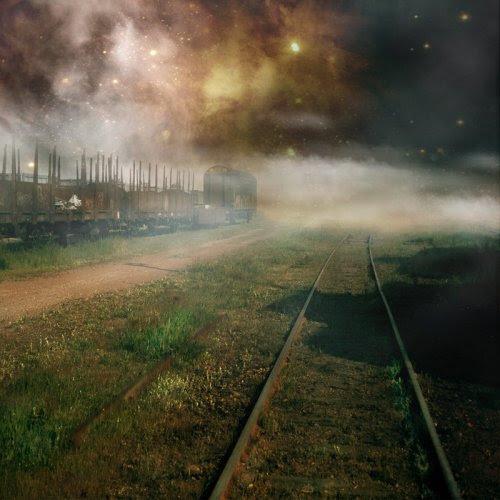 train_stock