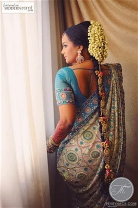 MODELS OF BLOUSE DESIGNS: NORTH INDIAN GUJARATI STYLE