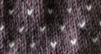 Lus Pattern