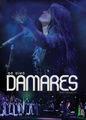 Damares Ao Vivo - Em São Sebastião | filmes-netflix.blogspot.com