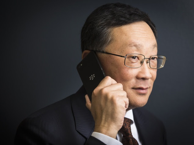 blackberry_ceo_toranto_reuters.jpg