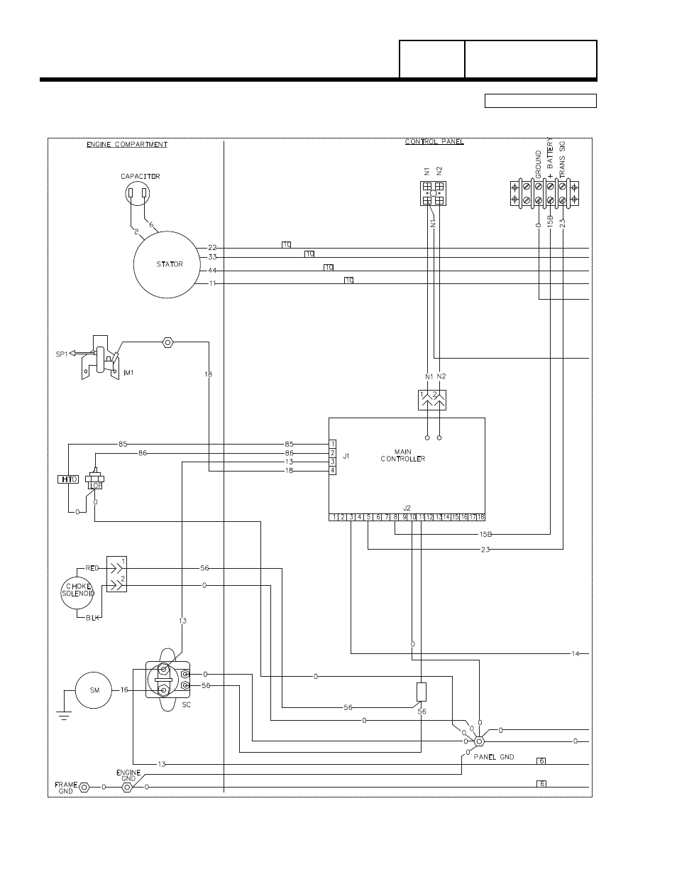 Jvc Kw-V250Bt Wiring Harness Diagram from lh6.googleusercontent.com