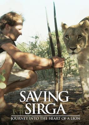 Saving Sirga - Season 1