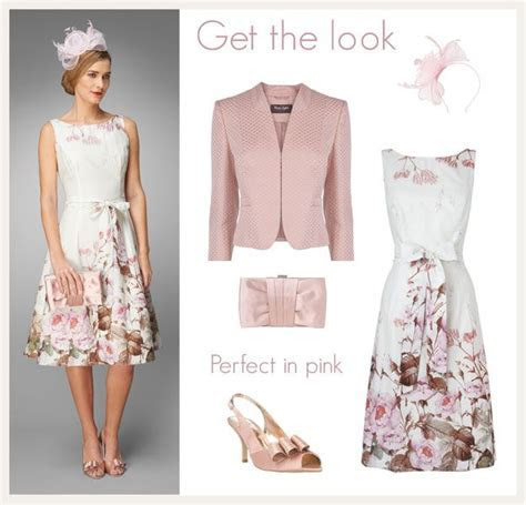phase eight.co.ukSPRING WEDDING ? WEDDING GUEST STYLE