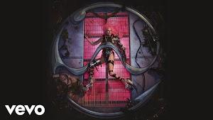 Free Woman Lyrics - Lady Gaga ~ LyricGroove