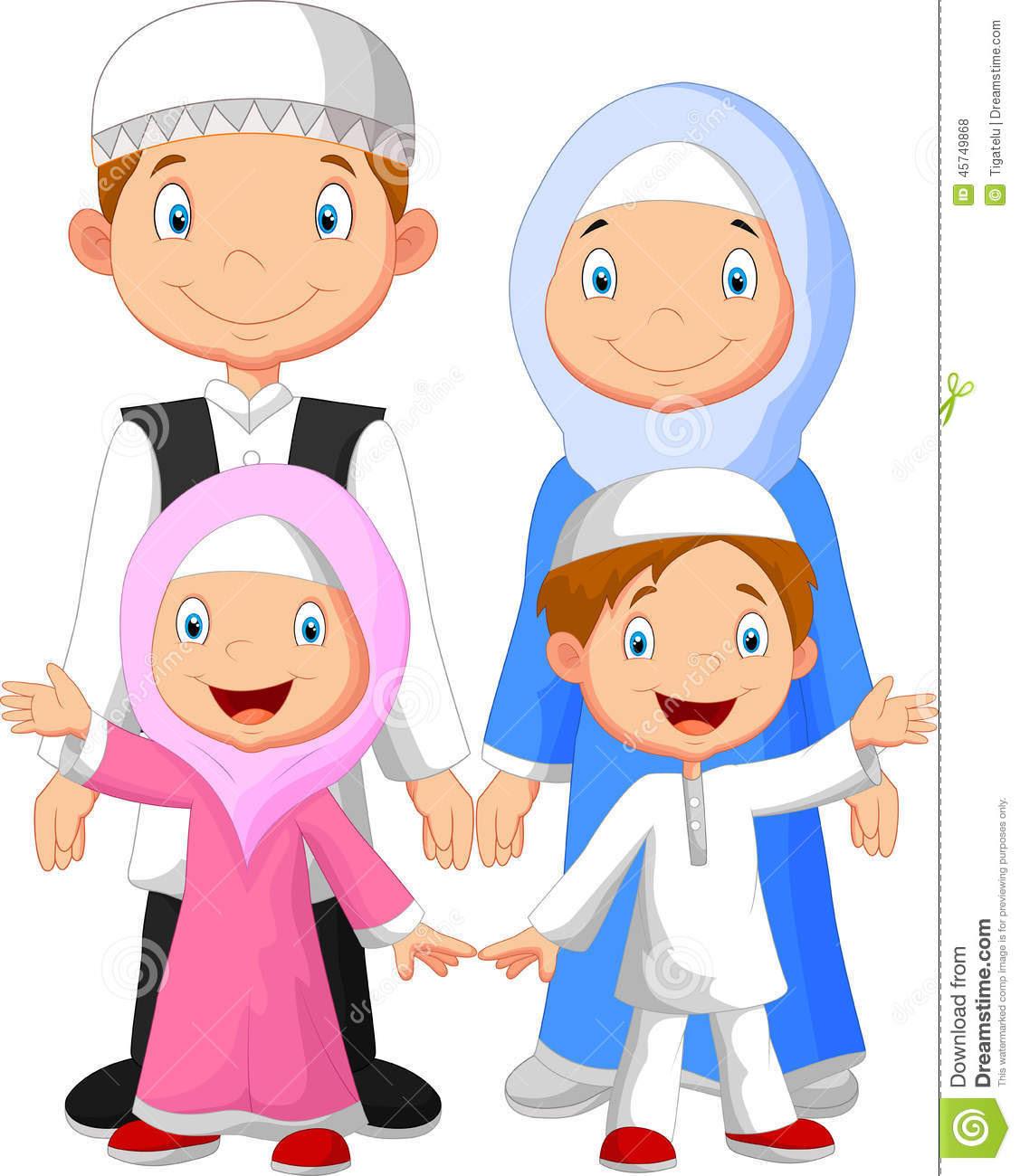Lucu Gambar DP BBM Islami Gambar Islami Lucu Bergerak GambarGambar