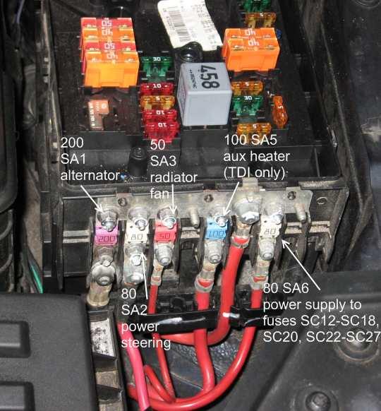 diagram vw golf mk5 u2013 fuse box full hd version fuse box - mahi-diagram .newroof.fr  diagram database and images