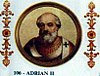 Adrian II.jpg