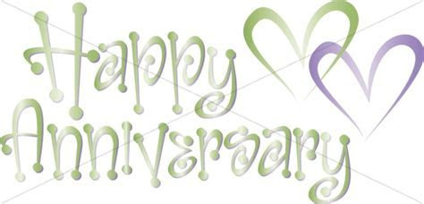 Anniversary clip art free clipart images 4   WikiClipArt