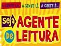 SAI  O RESULTADO: AGENTES DE LEITURA DE CHAVAL