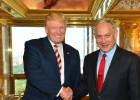 Trump elige al 'halcón' David Friedman como embajador en Israel