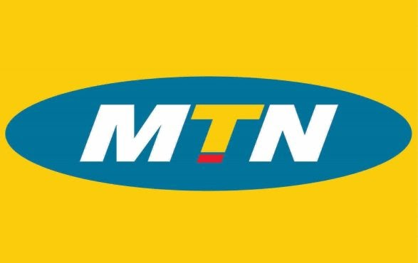 REPORT: MTN NOW SELLS N125 PER SHELL IN OFFF-MARKET; SEE DETAILS