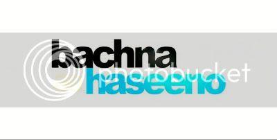 http://i347.photobucket.com/albums/p464/blogspot_images1/Bachna%20Ae%20Haseeno/02.jpg