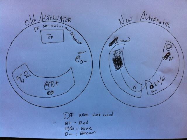 Valeo Deutz Alternator Wiring Diagram Logic Diagram And Or Hazzardzz Losdol Jeanjaures37 Fr