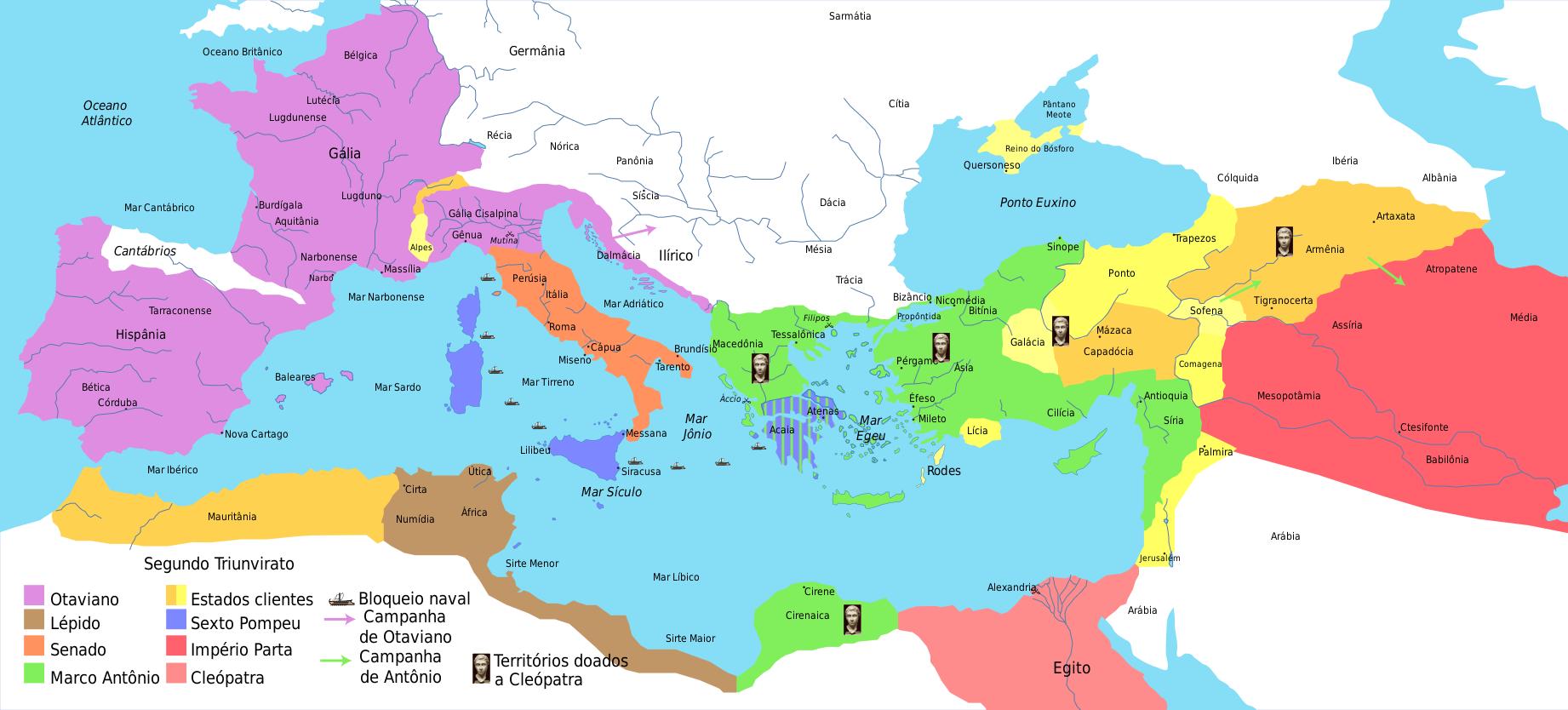 Romano-Imperio-39BC-bg-pt.svg