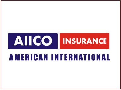 Graduate Client Service Executive at AIICO Insurance Plc