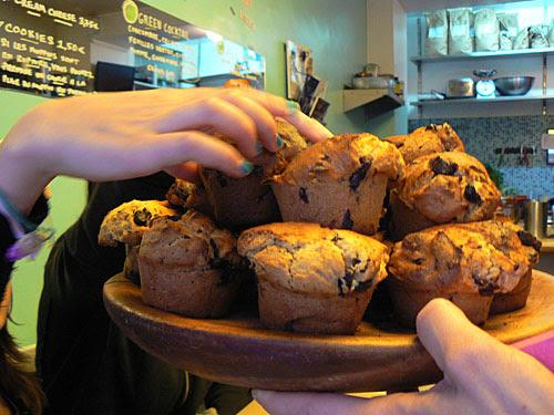 les muffins de Bob.jpg