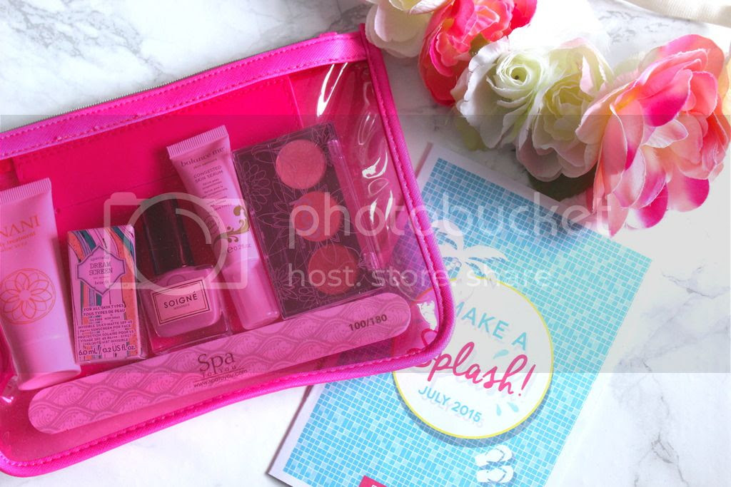 photo SPLASH - July Birchbox.jpg