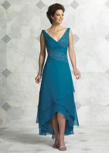 25 best Aunt/Mom of bride dress ideas images on Pinterest
