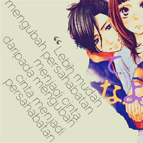gambar kata kata cinta  indah gambargambarco