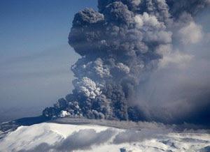 http://aksibukartini.files.wordpress.com/2010/04/vulkanik-eyjafjallajokull1.jpg