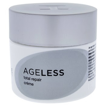 Image Ageless Total Repair Creme The Beauty Club Shop Skincare