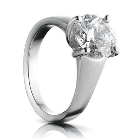Visit Mansoor Fine Jewelers in Palo Alto, CA. 650.327.5667