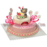 Red Ribbon Bakeshop Philippines Red Ribbon Christening Cake Philippines Send Red Ribbon Baby Birthday Cake To Manila