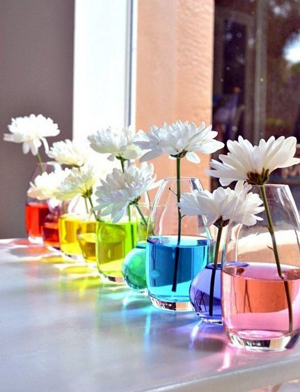 http://www.boredart.com/wp-content/uploads/2015/12/Creative-Ways-to-Decorate-Your-House-with-Flowers-17.jpg
