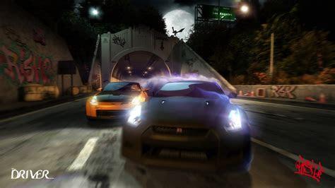 driver animated series   disney pixar cars